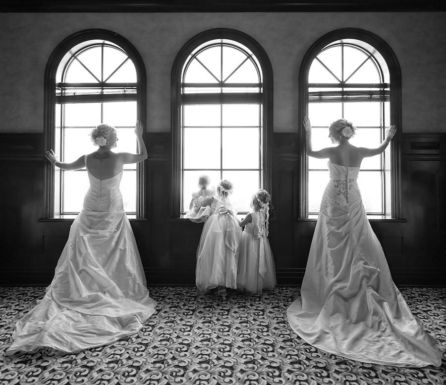 grand-dunes-wedding