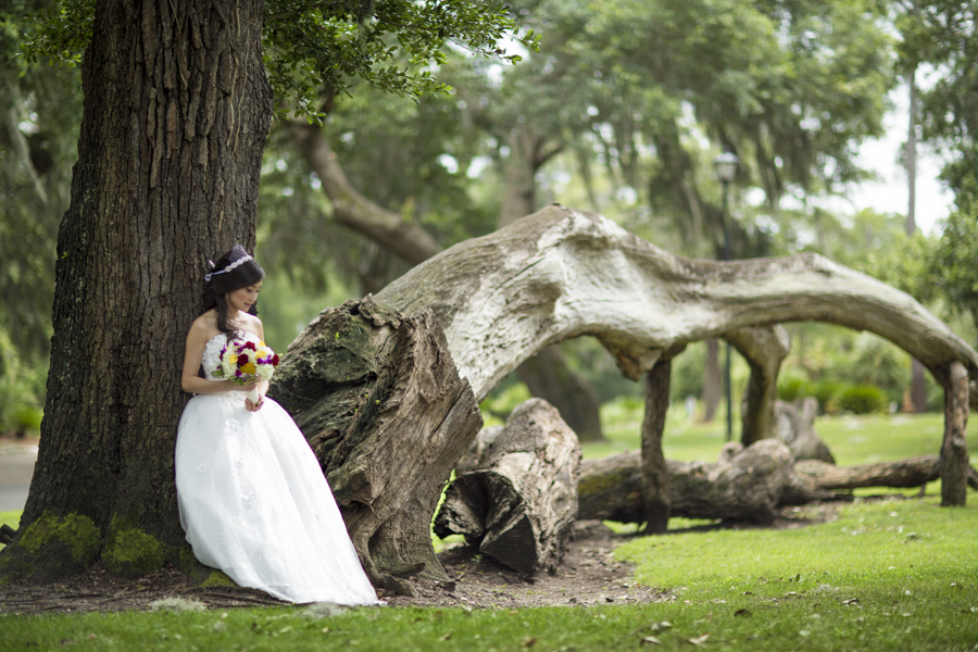 chinese-wedding-photographer
