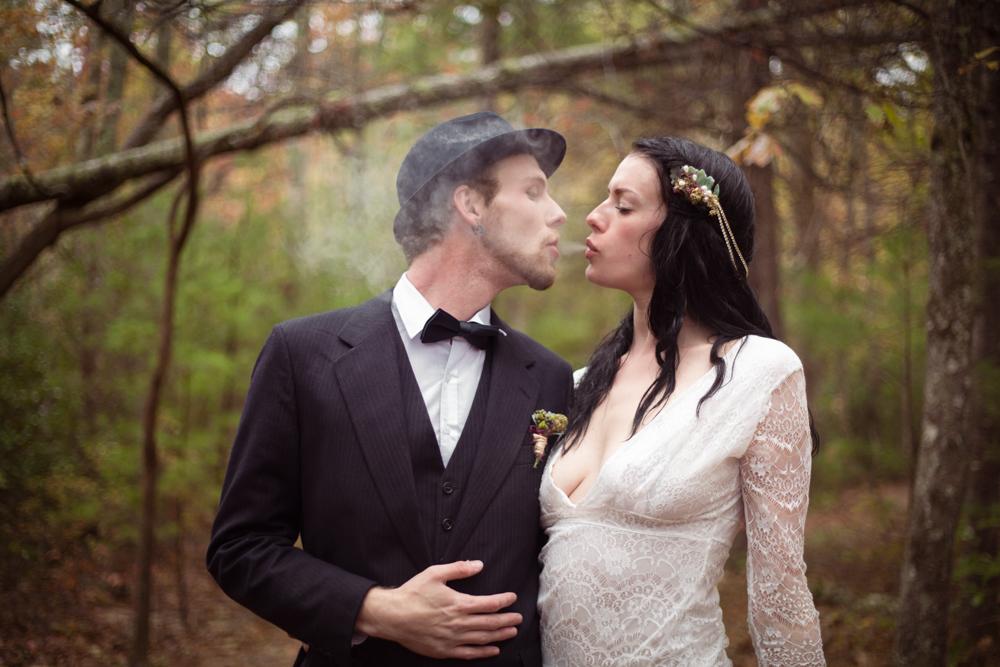 cannabis-wedding-photography-photographer
