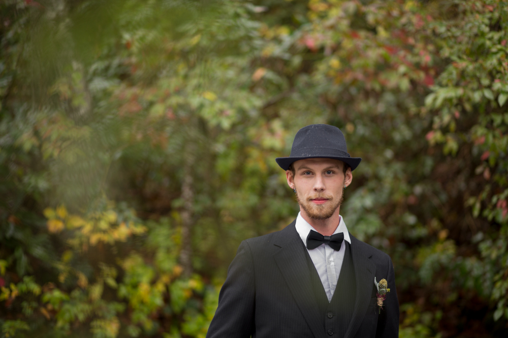 cannabis-wedding-photography