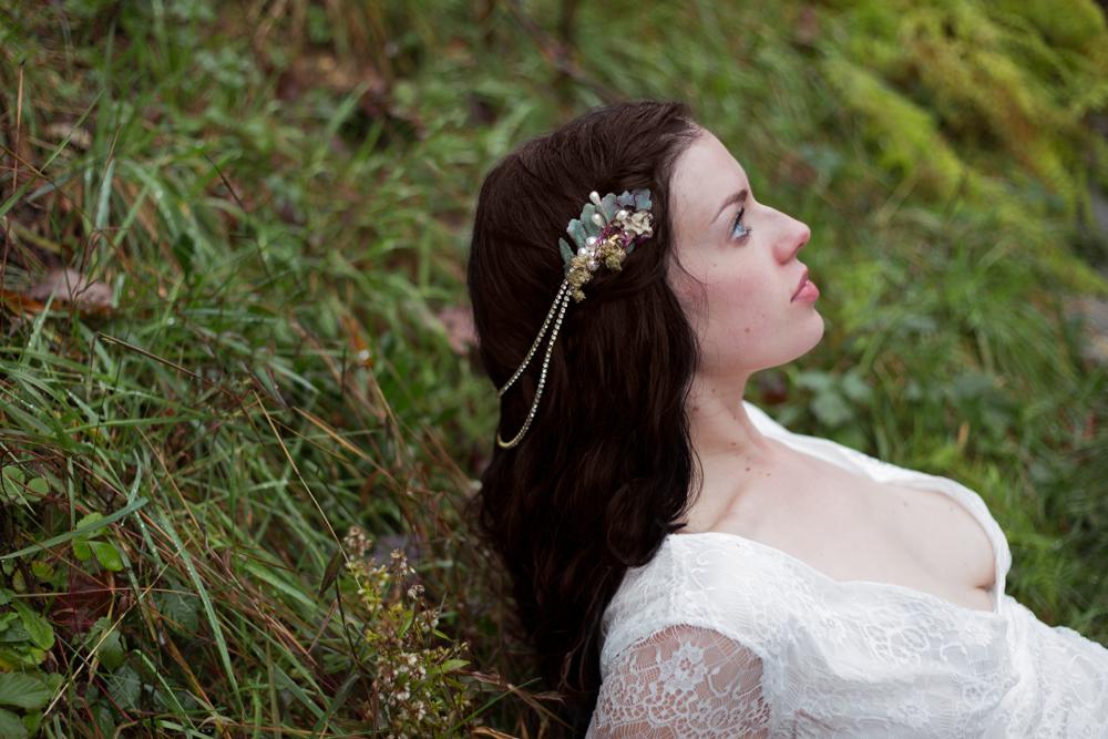 cannabis-wedding-photographer