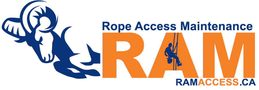 ROPE ACCESS INTEGRATED SERVICES