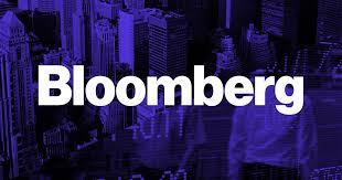 Blue Bloomberg Logo.jpg