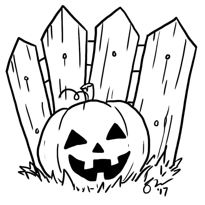 20171021 - pumpkin.png