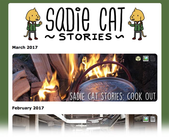 sc-stories.jpg