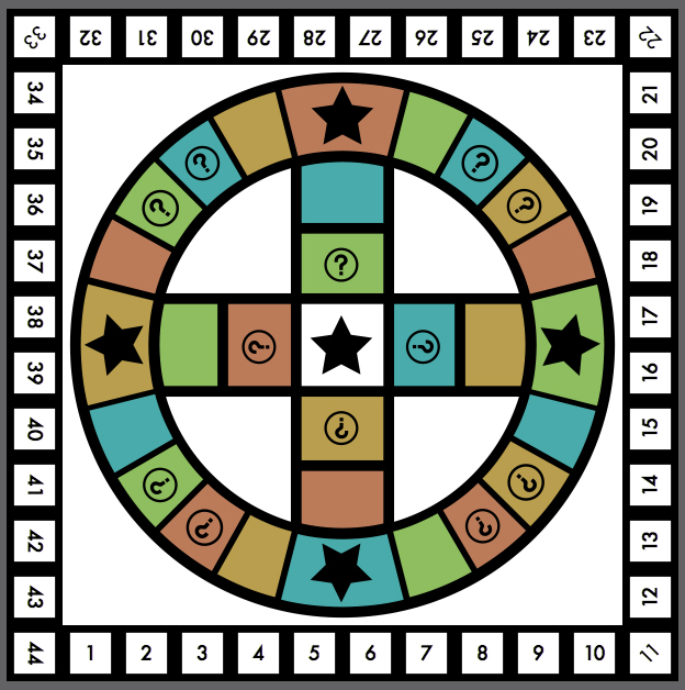 gameboard-1.jpg