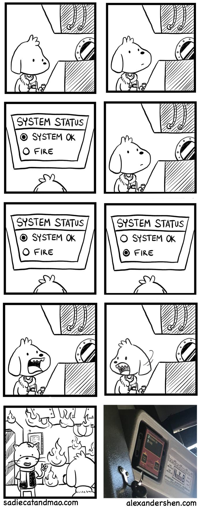 firecomic.png