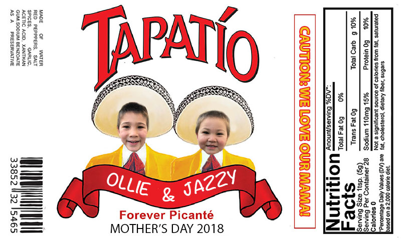 tapatio-sample.jpg