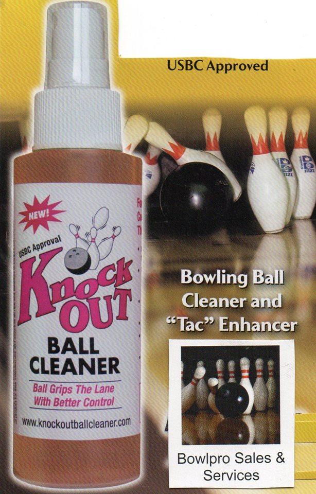 www.bowlprosales.com