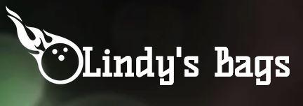 lindys bags.JPG