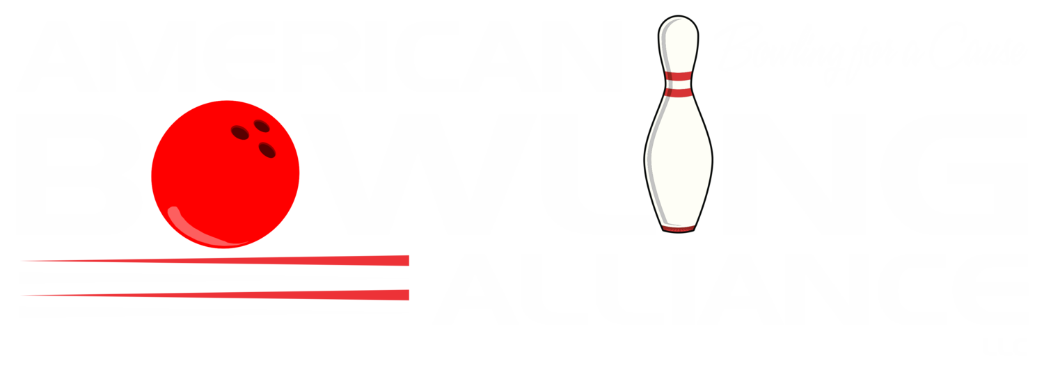 American Bowling Alliance