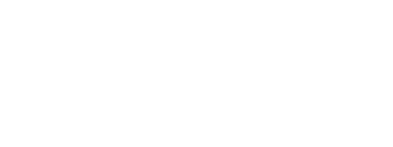 Wild Thang Festive Apparel