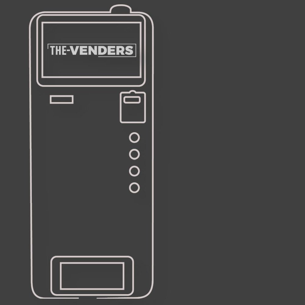 A Product of The Venders - The-Venders.com