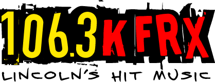 KFRX-logo-Website.png