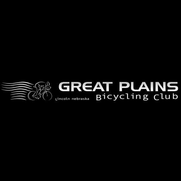 Great Plains Bicycle Club
