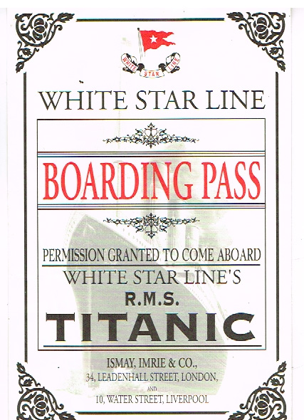 Titanic pass.jpg