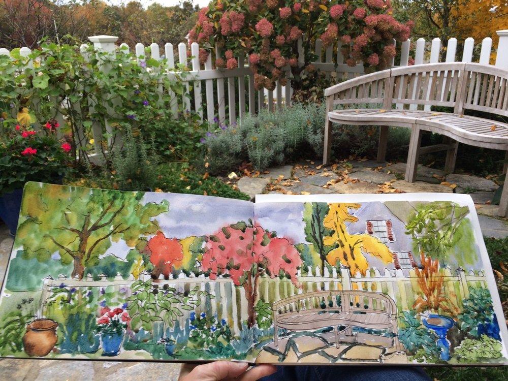 Sketch-book Plein Air-Early autumn.jpg