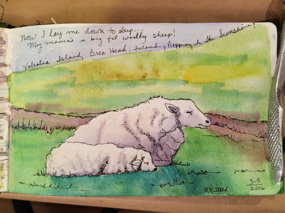 Ireland Sketchbook 2016-pre-trip.jpg