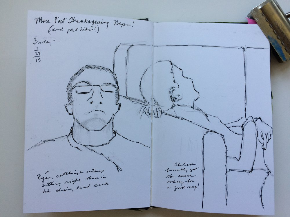Sketchbook-%22Life & Stuff%22 Thanksgiving.jpg