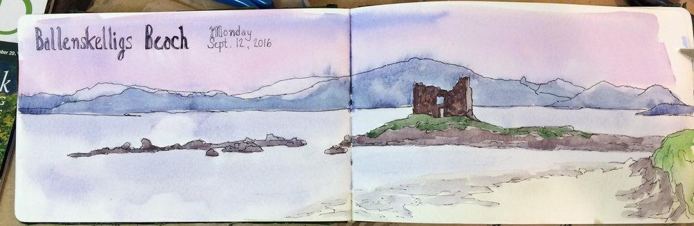 Ballenskelligs Beach & Ruins.jpg
