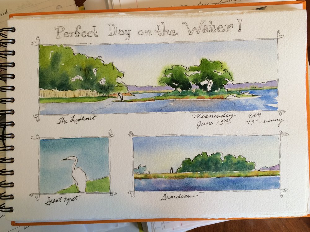 Sketchbook, Perfect Day on the Water.jpg