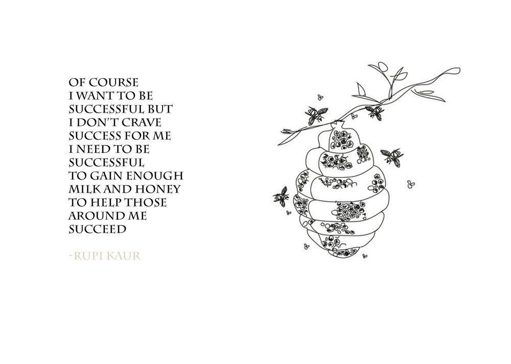 Rupi Kaur wide poem.jpg