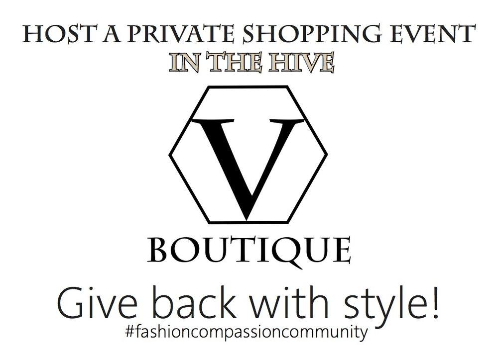 Shopping event promo 3.0 copy.jpg