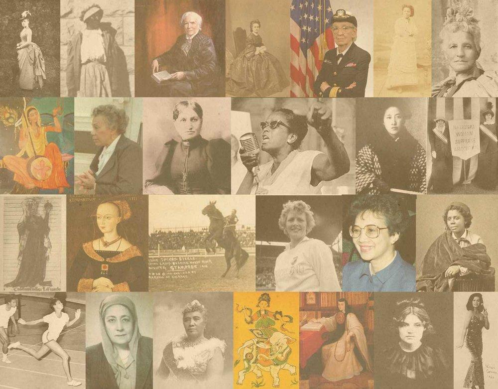 amazing-women-in-history-background1.jpg