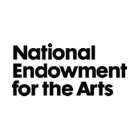National Endowment for the Arts  ($148M)