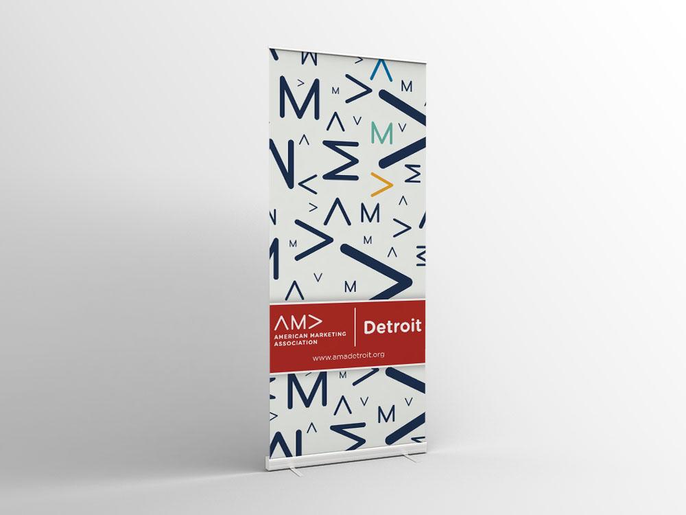 Rollup Mockup - AMA Detroit sample.jpg