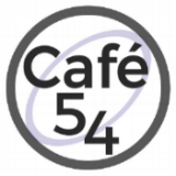 Cafe 54 Logo 2017 square cropped.png