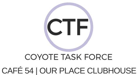 Coyote TaskForce