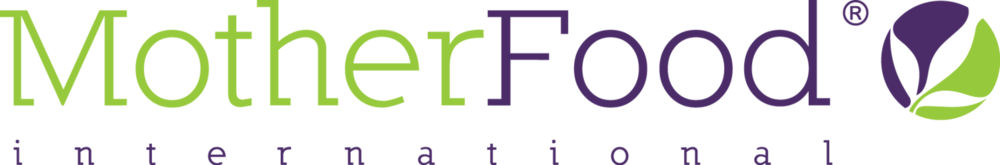 motherfoodinternational-logo