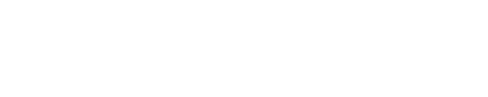 motherfood-logo-white.png