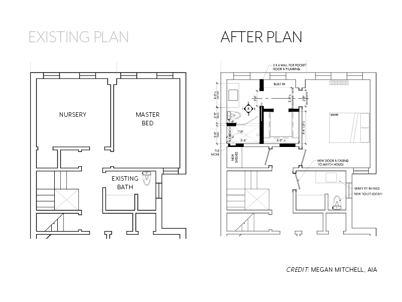 Plans-Before-After.png