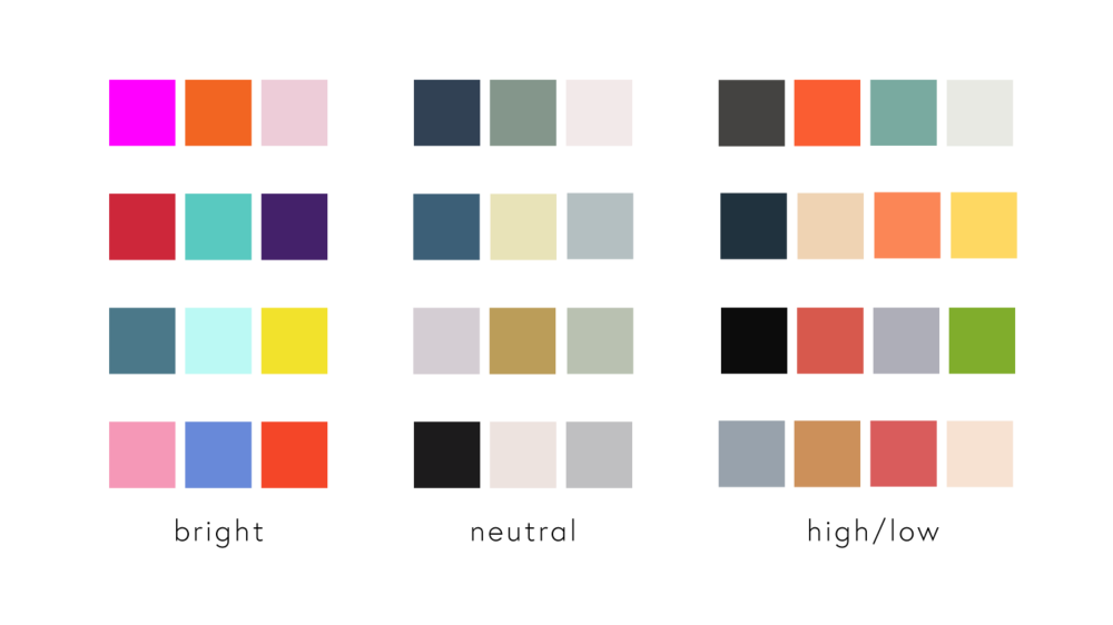 color-combos-1.png