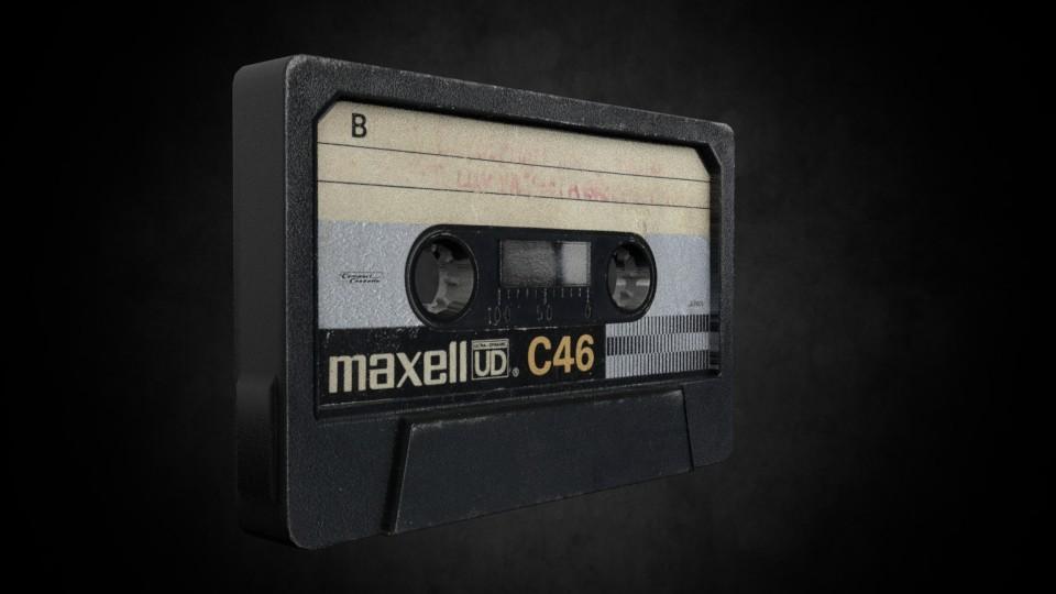 oldschool casette.jpg