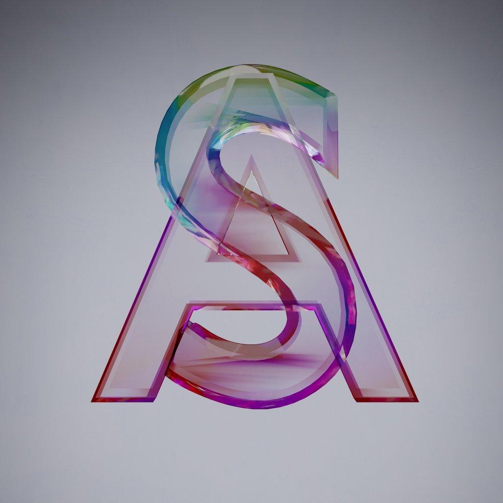 ASv3.jpg