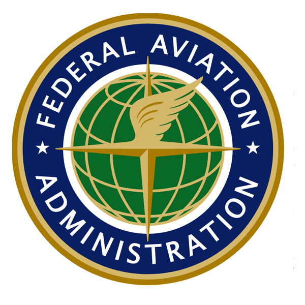 My Study tips for the FAA Part 107 test -