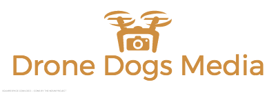 Drone Dogs Media | Aerial Videography in the Florida Keys