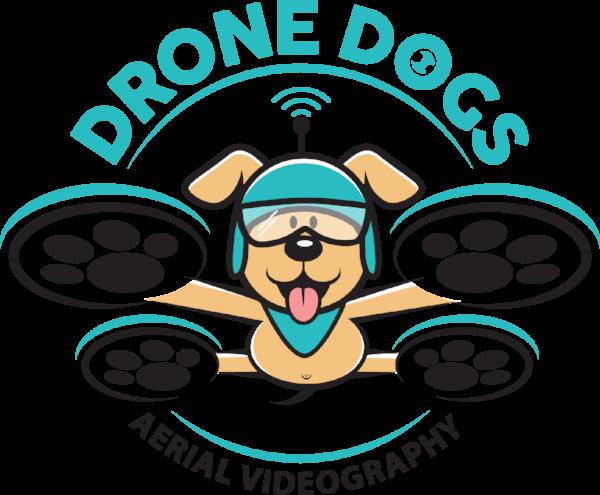 DroneDogsMediaFloridaKeys.png