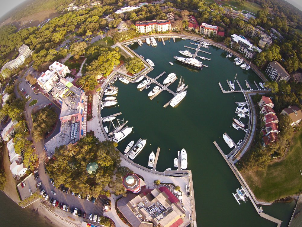 Luxury Boats and Marina Slips - Our videos of your boat or slip will help you sell faster.