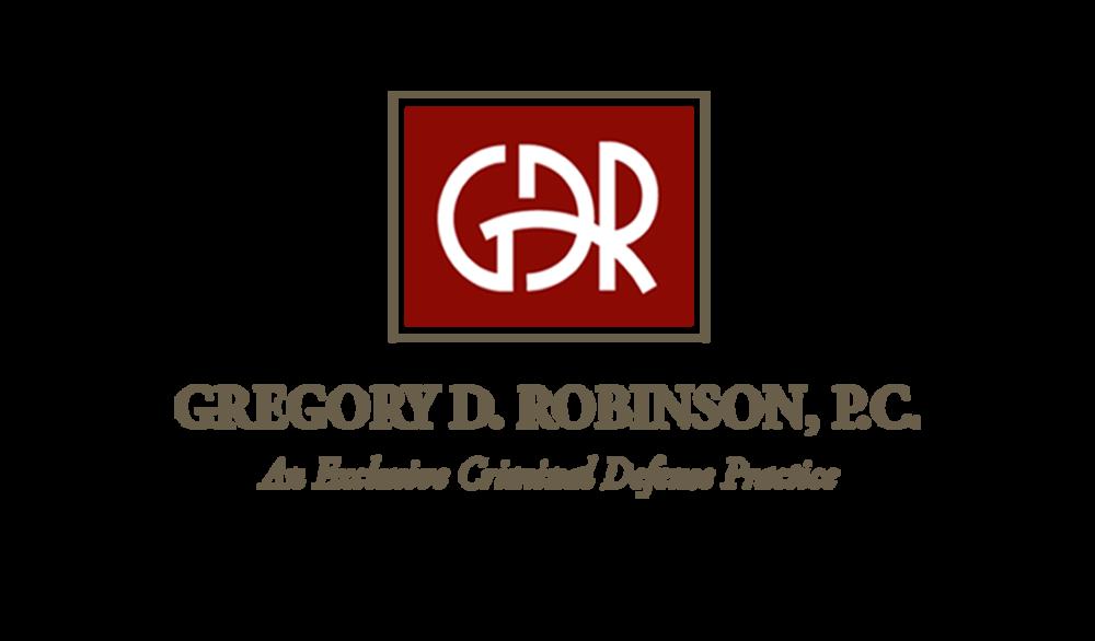 Greg Robinson Logo.png