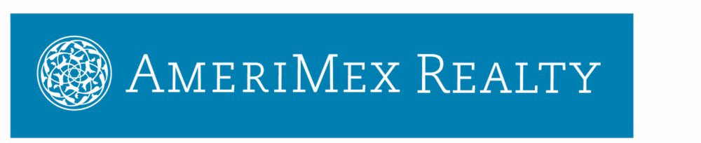 AmeriMex Logo Color Rev.jpg