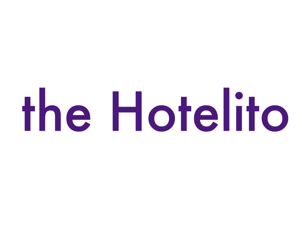 The Hotelito Logo.png