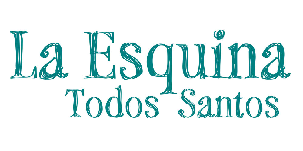 teal logo la esquina no background jpeg.jpg