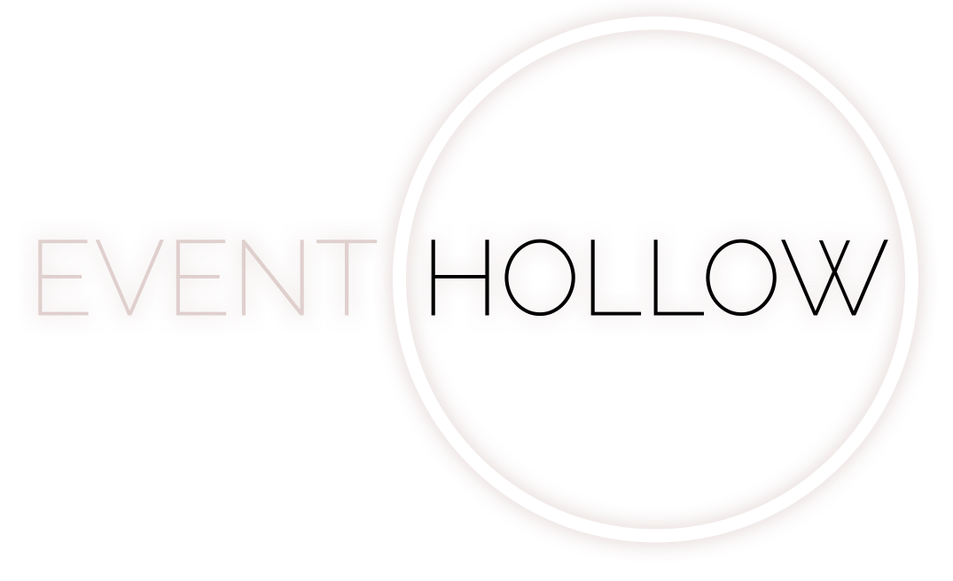 Event Hollow | Hire Top-Tier Wedding Professionals