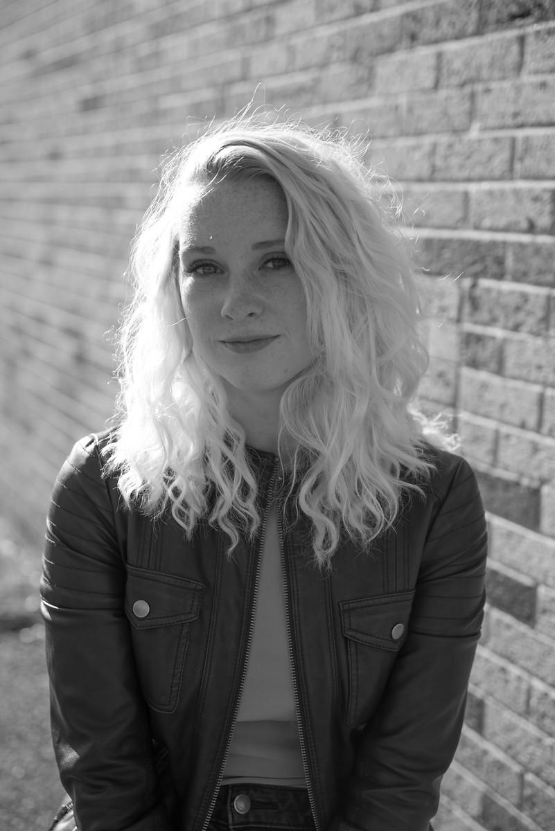 Caitlin Killeen - Ensemble