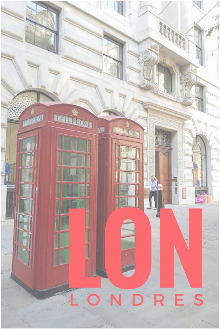Londres, portada.png