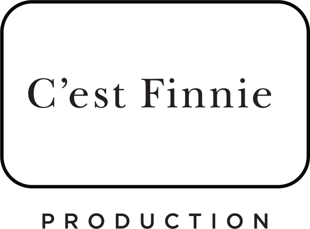 Production C'est Finnie